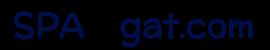 SPARgat.com